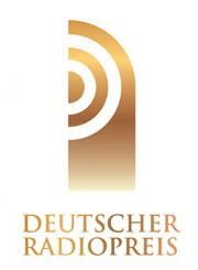 logo_deutscher_radiopreis